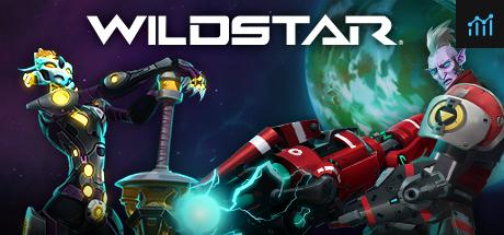 WildStar System Requirements