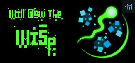 Will Glow the Wisp System Requirements