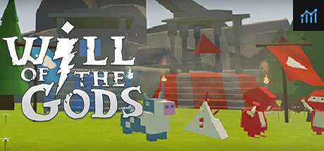 Will of the Gods System Requirements