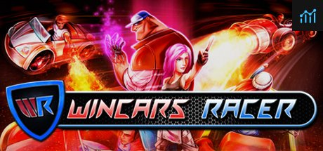 Wincars Racer System Requirements