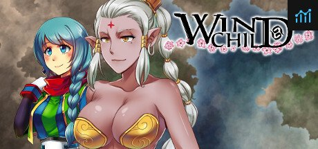 Wind Child System Requirements