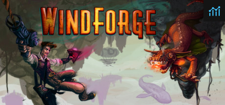 Windforge System Requirements