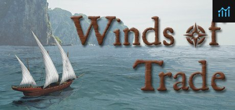 Winds Of Trade System Requirements