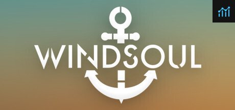 WindSoul System Requirements