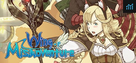 Wing of Misadventure System Requirements