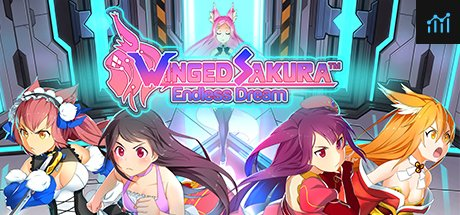 Winged Sakura: Endless Dream System Requirements