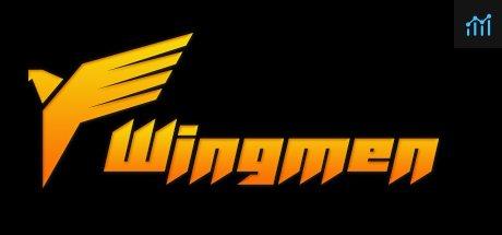 WingMen System Requirements