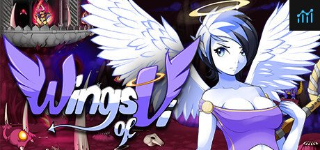 Wings of Vi System Requirements