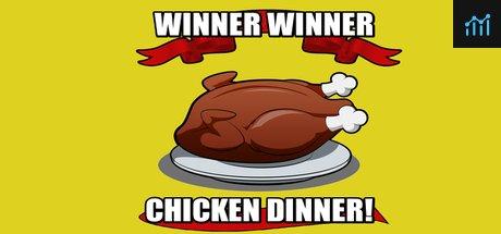 Winner Winner Chicken Dinner! System Requirements
