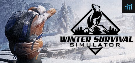 Winter Survival Simulator System Requirements