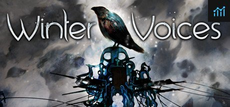 Winter Voices System Requirements