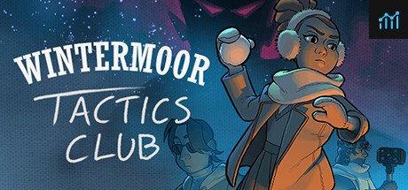 Wintermoor Tactics Club System Requirements