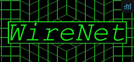 WireNet System Requirements