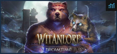 Witanlore: Dreamtime System Requirements