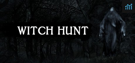 Witch Hunt System Requirements