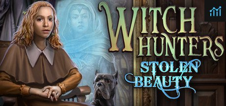 Witch Hunters: Stolen Beauty Collector's Edition System Requirements