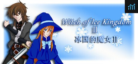 Witch of Ice Kingdom Ⅱ System Requirements