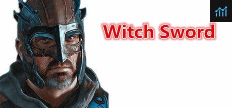 Witch Sword System Requirements