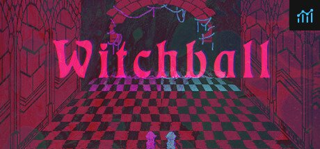 Witchball System Requirements