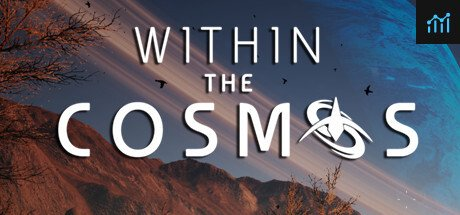 Within the Cosmos System Requirements