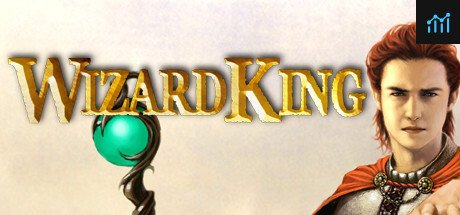 Wizard King System Requirements