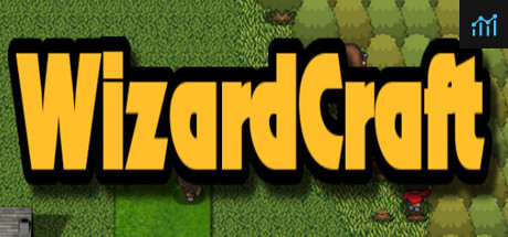 WizardCraft System Requirements