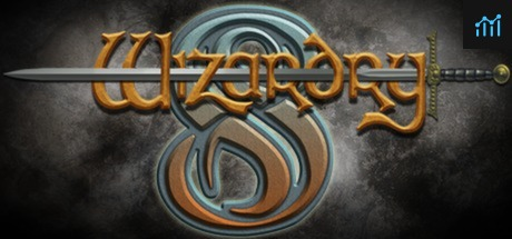 Wizardry 8 System Requirements