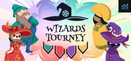 Wizards Tourney System Requirements