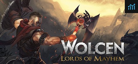 Wolcen: Lords of Mayhem System Requirements