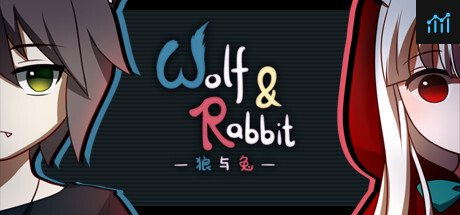 Wolf & Rabbit System Requirements