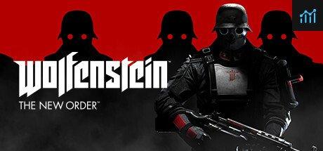 Wolfenstein: The New Order System Requirements