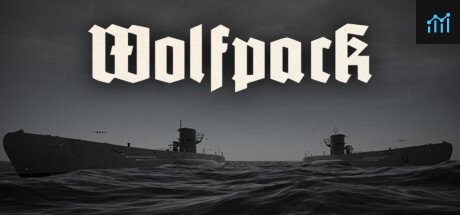 Wolfpack System Requirements