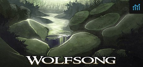 Wolfsong System Requirements