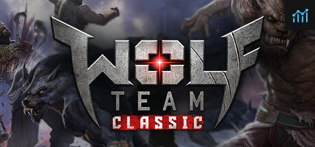 WolfTeam: Classic System Requirements
