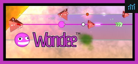 Wondee System Requirements