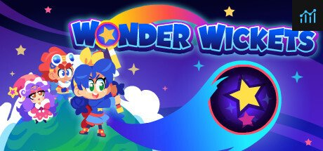 Wonder Wickets System Requirements