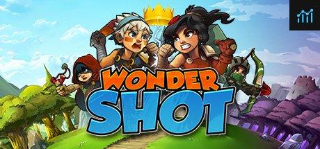 Wondershot System Requirements