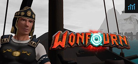 Wonfourn System Requirements