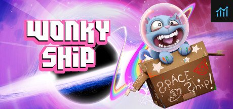 Wonky Ship System Requirements