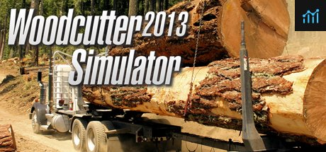 Woodcutter Simulator 2013 System Requirements