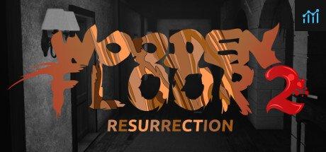 Wooden Floor 2 - Resurrection System Requirements