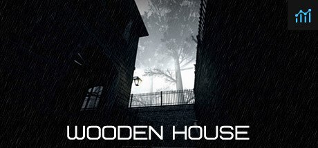 Wooden House System Requirements