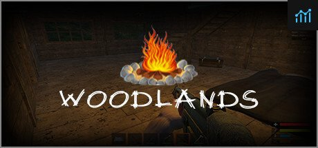 Woodlands System Requirements