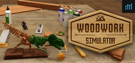 Woodwork Simulator System Requirements