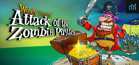 Woody Two-Legs: Attack of the Zombie Pirates System Requirements