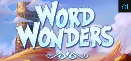 Word Wonders: The Tower of Babel System Requirements