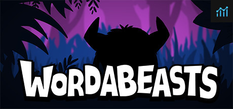 Wordabeasts System Requirements