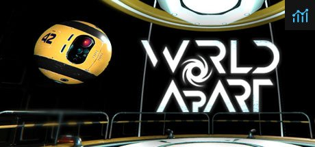 World Apart System Requirements