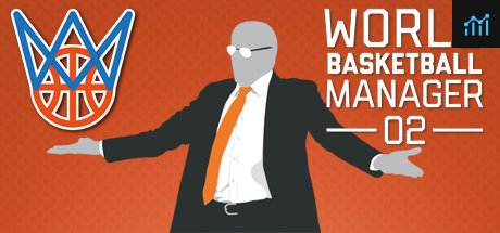 World Basketball Manager 2 System Requirements