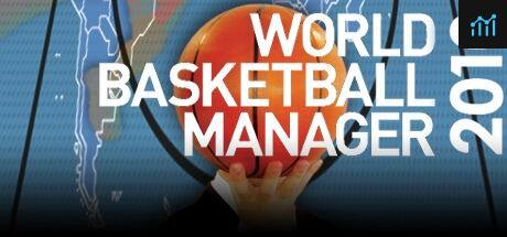 World Basketball Manager 2010 System Requirements